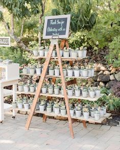 Creative Wedding Favors Ideas to Consider Using For Your Wedding - My Savvy Wedding Decor Creative Wedding Favors, Inexpensive Wedding Favors, Wedding Favors For Guests, Wedding Gifts, Wedding Ideas, Party Guests, Diy Wedding Souvenirs, Homemade Wedding Decorations, Country Wedding Favors