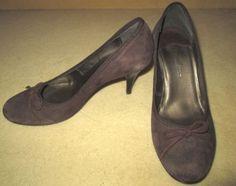 * * * LAZZARINI Pumps braun, Gr.37 * * * Pumps, Kitten Heels, Ebay, Shoes, Fashion, Clothing Accessories, Ladies Shoes, Moda, Zapatos
