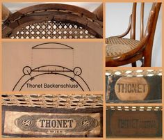 Wiener Möbel Dieter Staedeli Basel Schweiz Basel, Bentwood Chairs, Chair Design, Dining Table, Furniture, Friends, Home Decor, Chairs, Frame