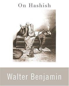 Walter Benjamin, On Hashish Philosophy Books, Book Cover Art, History, Reading, Movie Posters, Angel, Fictional Characters, Lyrics, Historia