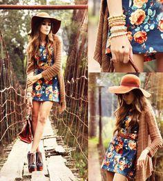 2015 İlkbahar-Yaz Trendleri http://www.kadincaweb.net/2015-ilkbahar-yaz-trendleri #nyfw #normcore #fashion #streetfashion #sokakstilleri #pfw #sokakmodası #trend #ss15 #streetstyle #jean #mfw #pfw #coolhunter #shopping #graduation