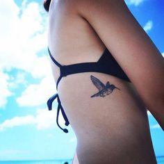 Tattoo Filter