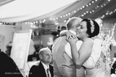 Jo and Luke's Wedding Photography - St Peter's & St Paul's Church & The Granary at Fawsley, Northamptonshire - Rebecca Walters Reception, Wedding Photography, Weddings, Couple Photos, Pictures, Beautiful, Wedding Shot, Bodas, Hochzeit