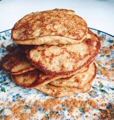 Extra Off Coupon So Cheap Appel kaneel havermoutpannenkoekjes Healthy Baking, Healthy Snacks, Healthy Recipes, Best Breakfast, Breakfast Recipes, Tefal Snack Collection, Happy Foods, Food Inspiration, Love Food