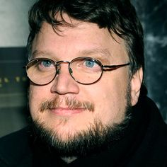 "Often equated as the ""Mexican Tim Burton,"" Guillermo del Toro has made a name for himself through a series of highly eccentric and creative film works. Touching on the horrors of war (The Devil's Backbone), the superhero genre (Hellboy) and the macabre side of fairy tales (Pan's Labyrinth), it seems the auteur has only just begun, if his work on this year's The Hobbit adaptation is any indication."