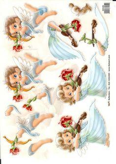 Fairys - Jeanette - Picasa Albums Web