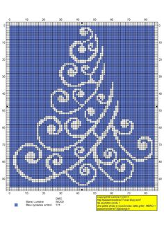 Christmas Tree - Fir bleu.jpg (forget being able to access anything helpful on the linked page; just use the diagram)