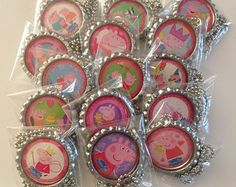 Items I Love by ChrissyD87 on Etsy