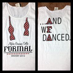 Dg formal shirts