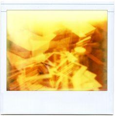 18 02 2012   abgelaufen / angst reaktiviert linken fuß