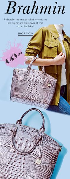 0639e11daf65 296 Best Bags & Luggage images in 2019 | Bags, Fashion, Purses, bags