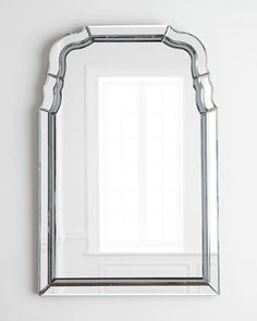 Isabella Mirror 24 x 36 from Horchow