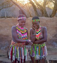 the wonderfil life of zulu people The defeat of the zulu nation and its annexation by the british profoundly  the wonderful life of the zulu people table of contents page introduction.
