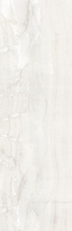 Porcelain Tile Slabs | Marble Look | Granitifiandre | Bright Onyx