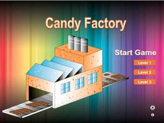 Candy Fractions (Free): https://itunes.apple.com/us/app/candyfactory-educational-game/id446248045?mt=8