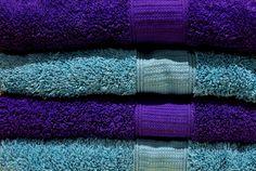 Wist je dat je heel veel dingen in huis een tweede leven kunt geven? Ik deel 10 handige tips om oude handdoeken opnieuw te gebruiken.