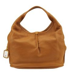 Ugg Classic Hobo Bag Shoemall Free Shipping Boots