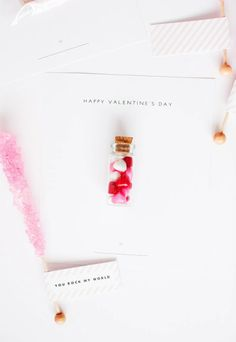 rock candy! :: Valerie McKeehan for World Label