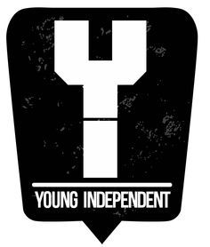 https://www.facebook.com/YoungIndp