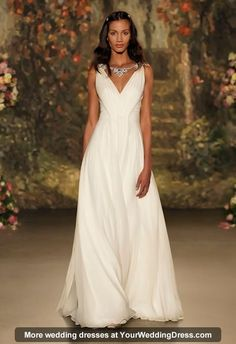 A stunning addition to the new Jenny Packham Bridal Collection for Rosemarie by Jenny Packham. See more beautiful Jenny Packham bridal gowns at High Society, official South Wales stockist. Jenny Packham Wedding Dresses, Jenny Packham Bridal, 2016 Wedding Dresses, Designer Wedding Dresses, Bridal Dresses, Wedding Gowns, Bridesmaid Dresses, Wedding Blog, Bridal Collection