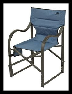 Camping Chairs Table - Things to Consider While Purchasing the Portable Folding Chairs * Read more info by clicking the link on the image. #CampingChairsTable