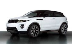 New 2017 Range Rover Evoque Price - http://www.autocarkr.com/new-2017-range-rover-evoque-price/
