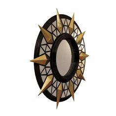 Trinity_mirror_product_1