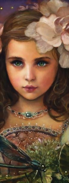 16 Art Faces, Face Art, French Art, Annie, Fairy Tales, Disney Characters, Fictional Characters, My Arts, Fantasy
