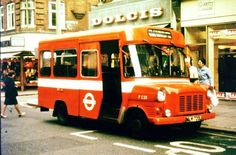 London Bus Map, Ponders End, Enfield Middlesex, Enfield Town, Highland Village, New Bus, Bus Route, Red Books, London Transport