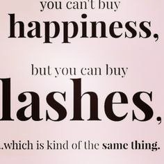 The Lash Life... All ready for a super busy day with all my gorgeous Lashgirls love my job
