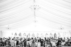 Black and white wedding photos are always a classic! Marquee wedding in Clonabreany House Marquee Wedding, Wedding Venues, Wedding Photos, Irish Wedding, Wedding Day, Small Intimate Wedding, Countryside, Ireland, Photo Wall