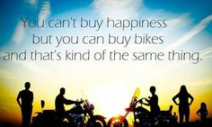 Riding Quotes, Buy Bike, Concert, Happy, Movies, Movie Posters, Film Poster, Recital, Films