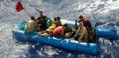 Sufren peor violencia que si enfrentar al régimen castrista Por Dr. Eduardo Herrera y Roberto Jesús Guerra/ HABLEMOS PRESS. Luego del deshielo de las relaciones Cuba-EEUU, se incrementó el flujo mi…