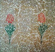 Ebru Çiçek - Necmeddin Okyay