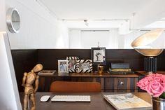 Interior Designer Portfolio By Martyn Lawrence Bullard Inc Creative