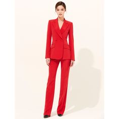 From work dresses and skirts to jackets and pants, you could find stylish work outfits with our prof Lawyer Fashion, Office Fashion, Work Fashion, Modest Fashion, Office Outfits Women, Stylish Work Outfits, Mom Outfits, Suit Fashion, Fashion Outfits