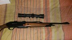 rifle semiautomático winchester sxr vulcan 30-06   |    vendo rifle semiautomático winchester sxr vulcan con 1 año 2 salidas al campo solo e tirado 10 tiros con el calibre 30-06 monturas leupold desmontables visor shilba gold medal 1'5-6×42 tubo de 30mm en perfecto estado y cuidado vendo por cambio de calibre incluye municion   |  https://www.anunciocaza.com/ad/rifle-semiautomatico-winchester-sxr-vulcan-30-06/