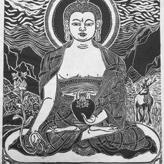 Faith Stone Gallery ~ Dakini As Art Stone Gallery, Hindu Art, Buddhist Art, Meditation Music, Buddhism, Faith, Princess Zelda, Artist, Culture