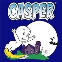 "Casper, The Friendly Ghost--the ""old school"" cartoons! 1980s Childhood, My Childhood Memories, Best Memories, Childhood Games, Funny Cartoon Pictures, Cartoon Photo, Old School Cartoons, Old Cartoons, Classic Cartoon Characters"