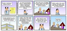 Big data is bad data