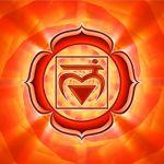 Méditation chakra racine, 396Hz