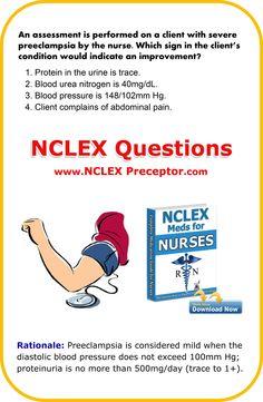 NCLEX tips on nursing care plans: NCLEX review questions to pass NCLEX RN exam. #NCLEXCoreMeasures