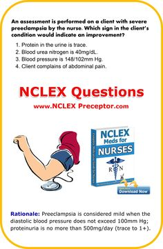 The Best Place To Get Nclex Tips For Nclex Core Measures Nursing