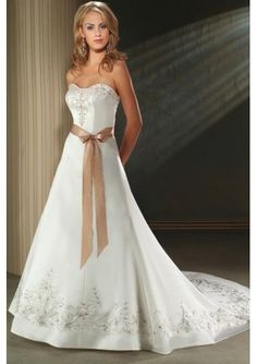 brides - Google Search