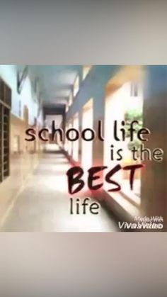 Best Friend Song Lyrics, Best Friend Songs, Love Songs Lyrics, Cute Love Songs, Childhood Best Friends Quotes, Childhood Memories Quotes, Rap Lyrics, School Days Quotes, Real Friendship Quotes