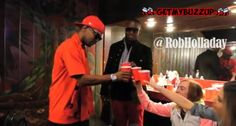 Day 2 Day With Juicy J Part 6 | Video @TheRealJuicyJ- http://getmybuzzup.com/wp-content/uploads/2012/11/0731-560x301.jpg-