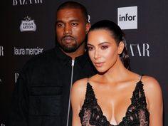 Kim Kardashian foi amarrada e feita refém por homens armados que roubaram-lhe US$ 11 milhões  https://angorussia.com/entretenimento/famosos-celebridades/kim-kardashian-amarrada-feita-refem-homens-armados-roubaram-lhe-us-11-milhoes/