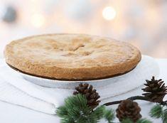Tourtière Traditionnelle Québécoise (pâté à la viande) G 1, Cooking, Desserts, Christmas Recipes, Yummy Quiche, 20 Minutes, Meat Pies, Canada, Meal