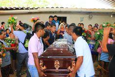 Homicidas de normalistas son asesinos seriales gobierno de Guerrero - Milenio.com