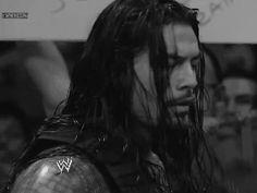 Roman calling Dean!